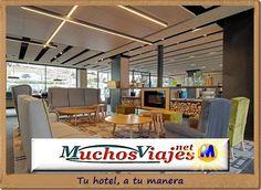 BILBAO -hotel-holiday-inn-bilbao-084