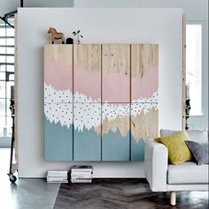 Idea hack Ikea