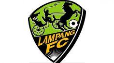 2. LAMPANG FC