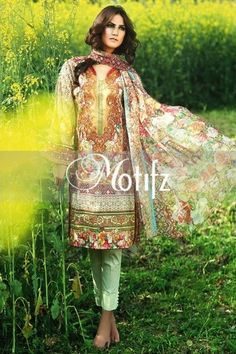 motifz-digital-prints-summer-lawn-collection-2015+(7).jpg 400×600 pixels