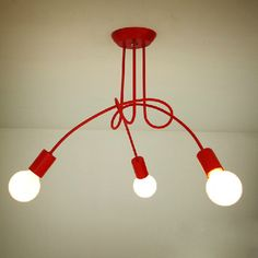 Cheap light lights up light, Buy Quality lighting light box directly from China light industry lighting Suppliers:         Hot Sale Fashion Design Of Kids Room Lamp Nordic Dome Light 5-head Ceiling Light Home Decor YSL-1836C Free