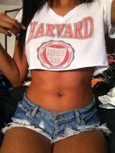 .college.