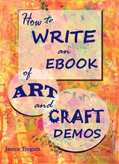Janet Burroway Imaginative Writing 3rd Edition Epub