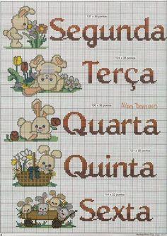 Beaded Cross Stitch, Needlework, Bullet Journal, Tapestry, Holiday Decor, Easter, Cross Stitch Art, Cross Stitch Rose, Cross Stitch Owl