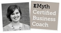 It's time for part 2 of our #EMyth Business Coaching Q-and-A session with #RPS CEO & Creative Director Amanda Sutt! Check it out today. http://www.123shoot.com/emyth-business-coaching-q-amanda-sutt-part-2/