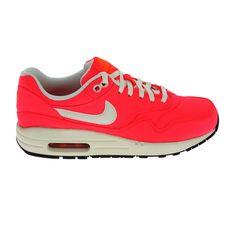 sale retailer abb57 4caa5 Nike Air Max 1 Premium QS (693596-600). HeavenOfBrands.com