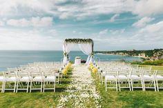 Villa Bayuh Sabbha Wedding #baliweddings #destinationweddings