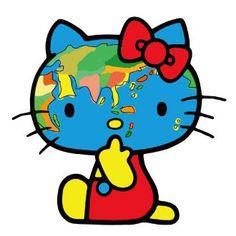 Hello-Kitty-Mariscal-5