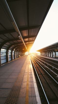 papers.co-mo77-train-station-s-charles-city-sun-34-iphone6-plus-wallpaper.jpg 1.242×2.208 píxeles