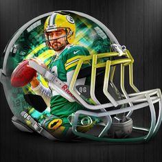 Packers Vs Bears, Go Packers, Packers Football, Greenbay Packers, Football Season, Green Bay Packers Helmet, Green Bay Packers Fans, Nfl Green Bay, Football Uniforms