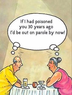Funny Jokes One Liner Old People Liners