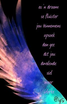 Afrikaans Quotes, Wisdom, Sayings, Words, Do Your Thing, Lyrics, Word Of Wisdom, Horse, Quotes