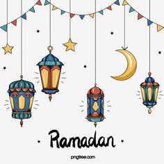 Ramadan Kareem Pictures, Ramadan Images, Islamic Art Pattern, Pattern Art, Ramadan Poster, Ramadan Cards, Ramadan Background, Ramadan Lantern, Ramadan Activities