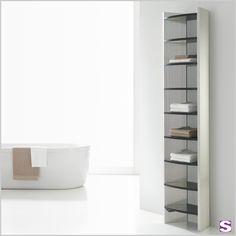design badheizk rper diogo sebastian e k hinter den schlichten formen des designs verbirgt. Black Bedroom Furniture Sets. Home Design Ideas