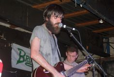 CONCERT REVIEW: Titus Andronicus Live at Bootleg Theater, Los Angeles #TitusAndronicus #music #losangeles