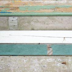 papeles-pintado-madera-decapada-verde