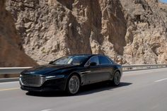 "It's finally here: The Limited Edition Aston Martin Lagonda called ""Taraf"" and we have great News at:   http://www.limitio.com/articles/limited-edition-cars/it-s-finally-here-the-limited-edition-aston-martin-lagonda-called-taraf    Follow us on Pinterest for more  #Aston #Martin #Lagonda #limitededition"