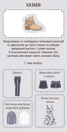 Fashion infographic & data visualisation An amazing style guide to women's shoes Infographic Description An amazing style guide to women's shoes – Infographic Source – Fashion Mode, High End Fashion, Look Fashion, Womens Fashion, Fashion Design, Fashion Trends, Fashion Basics, Spring Fashion, Moda Disney