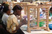 Nairobi Experience: Small Group Walking Tour in Kenya