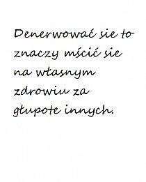 Sentencje - Stylowi.pl - Odkrywaj, kolekcjonuj, kupuj