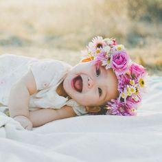 cutest baby // coup de coeur