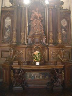 Eugene Vallin On Pinterest Art Nouveau French Furniture And French Art
