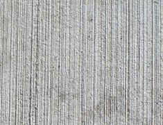 """Résultat de recherche d'images pour """"béton texture"""""""