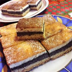 Tiramisu, French Toast, Sandwiches, Healthy Living, Goodies, Food And Drink, Yummy Food, Sweets, Breakfast