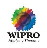 #Wipro to #Acquire #HealthPlanServices, a Leading Technology and Business Process as a Service Provider in the US Health Insurance Market