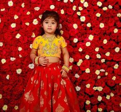 Kids Gown Design, Kids Lehanga Design, Girls Frock Design, Kids Frocks Design, Baby Lehenga, Kids Lehenga, Kids Party Frocks, Baby Girl Fashion, Kids Fashion