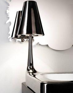 91 best steel furniture design images steel furniture bath room rh pinterest com