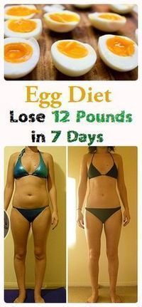 Boiled Egg Diet Plan - Do you want to lose weight naturally at home? Here are healthy boiled egg diet recipes for weight loss and flat belly at home 7 Day Egg Diet, Egg Diet Plan, Start Losing Weight, How To Lose Weight Fast, Reduce Weight, Lose Fat, Egg Diet Losing Weight, How I Lost Weight, Quick Weight Loss Diet