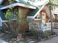 12 best big bear images big bear lake california big bear cabin rh pinterest com