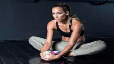 Olympian Lolo Jones Is Working On Her Comeback Story thumbnail Lolo Jones, Athlete Motivation, Competition Diet, Olympic Trials, Olympic Athletes, Training Plan, Muscle Fitness, Olympians, Female Athletes