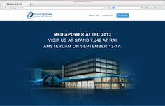 404 Error Page Error Page, Amsterdam, Desktop Screenshot, This Is Us, Website, Design