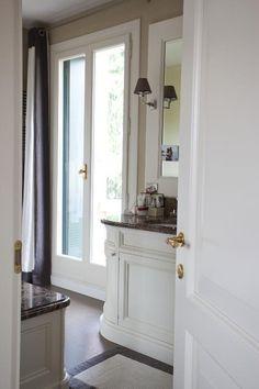 Porte finestre on pinterest sash windows pivot doors - Porte ad arco ...