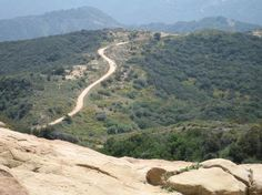 Topanga State Park, Los Angeles: See 73 reviews, articles, and 75 photos of Topanga State Park, ranked No.50 on TripAdvisor among 1,193 attractions in Los Angeles.