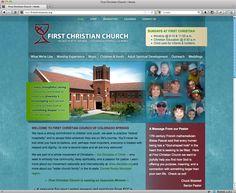 http://www.firstchristiancos.org