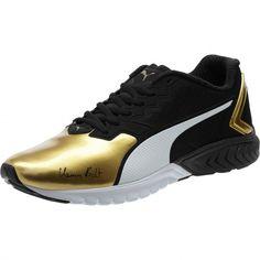 Puma Ignite Dual Bolt  https://www.shopsector.com/product/puma-ignite-dual-bolt
