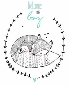 16 Ideas baby boy illustration welcome – Baby Ideas Boy Illustration, Illustrations, Embroidery Patterns, Hand Embroidery, Tattoo For Baby Girl, Tattoo Baby, Welcome Baby, Baby Cards, Doodle Art
