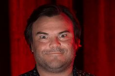 Tenacious D, Hip Hop Artists, Jack Black, Net Worth, American Actors, Comedians, Appreciation, Bands, Celebrity