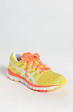 ASICS® 'GEL-Blur 33' Training Shoe #Nordstrom