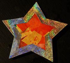 Google Image Result for http://3.bp.blogspot.com/-HtsyYMV8a4E/UIknrz40LEI/AAAAAAAAHQ4/tQDaNcd1WU0/s1600/star.jpg