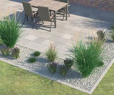 Patio Ideas Backyard - CLICK THE PIC for Various Patio Ideas, Patio Furniture and other Perfect Patio Inspiration. 78263977 #patio #outdoor