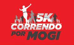 Corrida+gratuita+em+Mogi+das+Cruzes