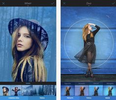 Best Photography Apps for Android & iPhone of 2016 Read Full  http://dslrbuzz.com/best-photography-apps-for-android-iphone/