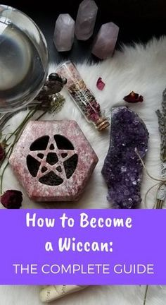 Wiccan Magic, Wiccan Witch, Magick Spells, Witch Spells Real, Wicca Witchcraft, Magick Book, Wiccan Books, Wiccan Spell Book, Spell Books