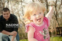 Duluth GA Children Photography Autism photography