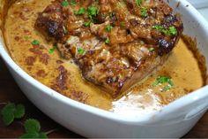 Lchf, Keto, Something Sweet, Nom Nom, Recipies, Food And Drink, Pork, Chicken