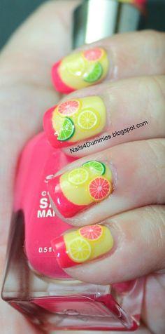 Nail Polish Ideas for 2013 http://www.terrywhitechemists.com.au/beauty/hands-feet/nails-polish.html